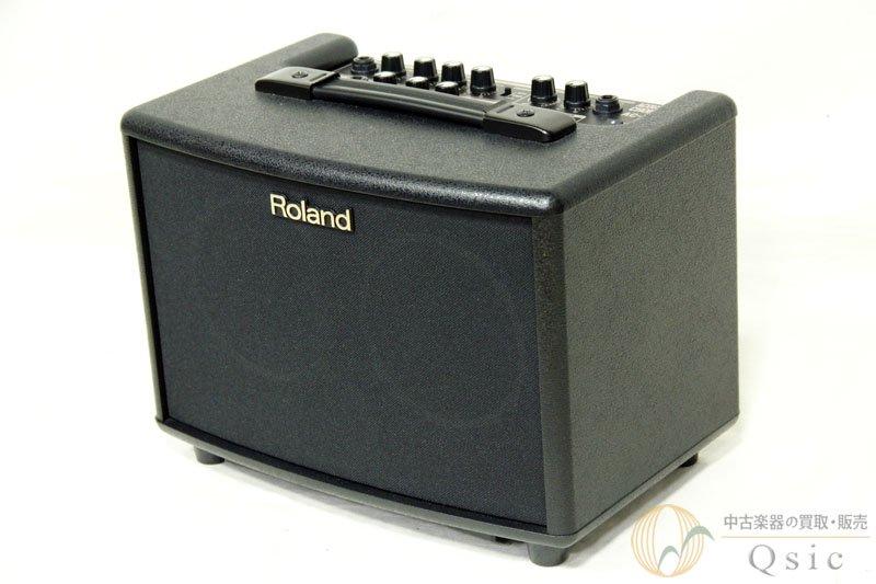 Roland AC-33 2019年製 [VH801]