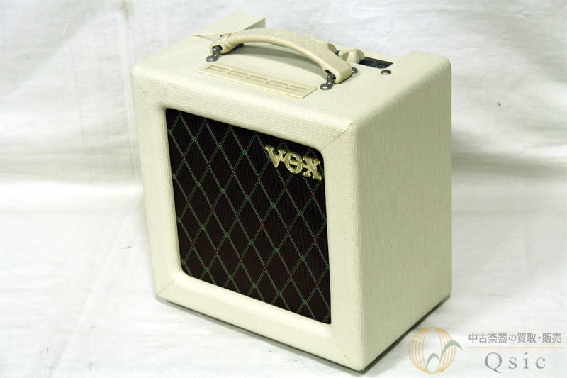 VOX AC4TV8 [VH766]
