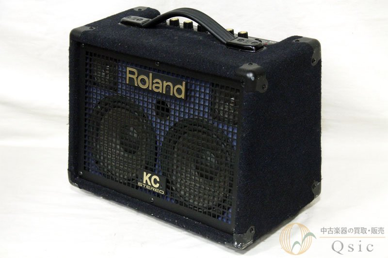 Roland KC-110 2013年製 [VH670]