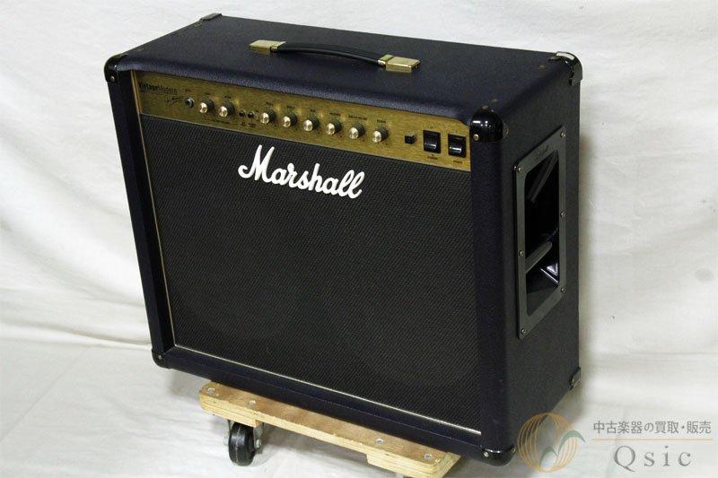 Marshall 2266C 2007年製 [VH712]