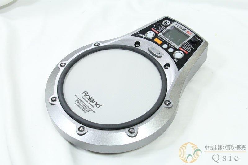 Roland RMP-5 2008年製 [UH801]