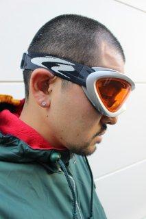 SKI SUNGLASS(スキー サングラス)