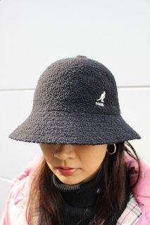 KANGOL BOA HAT(カンゴール ボア ハット)