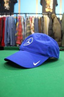 NIKE GOLF BENZ CAP(ナイキ ゴルフ ベンツ キャップ)
