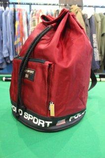 POLO SPORT SHOULDER BAG(ポロ スポーツ ショルダー バッグ)