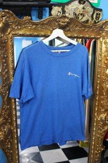 CHAMPION LOGO T-SHIRT(チャンピオン ロゴ Tシャツ)
