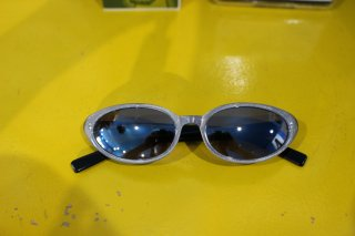 DONNA KARAN NEW YORK SUNGLASSES(DKNY サングラス)