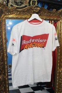 90's MARLBORO  RACING T-SHIRT(マルボロ レーシング Tシャツ)