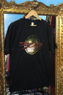 300 MOVIE T-SHIRT(スリーハンドレッド 映画 Tシャツ)