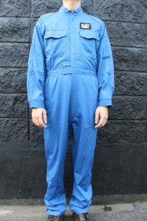 CATERPILLAR JUMP SUIT(キャタピラー ジャンプスーツ)