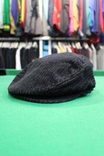 90's NIKE CORDUROY HUNTING CAP(ナイキ コーディロイ ハンチング キャップ)