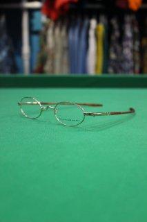 DONNAKARAN GLASSES(ダナ・キャラン 眼鏡)