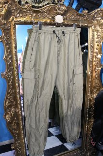 NIKE CARGO PANTS(ナイキ カーゴ パンツ)
