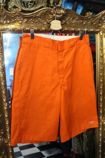 <img class='new_mark_img1' src='https://img.shop-pro.jp/img/new/icons20.gif' style='border:none;display:inline;margin:0px;padding:0px;width:auto;' />DICKIES COLOR SHORTS(ディッキーズ カラー ショーツ)