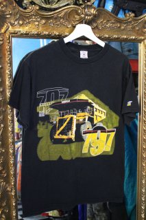 CATERPILLAR 797 T-SHIRT(キャタピラー 797 Tシャツ)