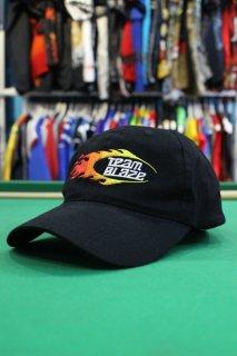 GHOST RIDER OFFICIAL CAP(ゴースト・ライダー オフィシャル キャップ)