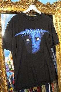AVATAR T-SHIRT(アバター オフィシャル Tシャツ)