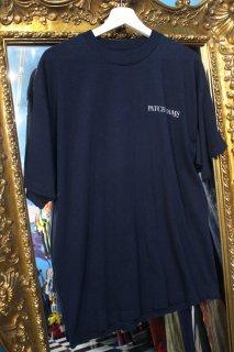 90's PATCH ADAMS T-SHIRT(パッチ・アダムス トゥルー・ストーリー Tシャツ)