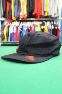 MARLBORO COTTON CAP(マルボロ コットン キャップ)