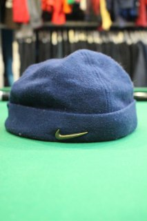 NIKE LOGO WATCH CAP(ナイキ ロゴ ウォッチ キャップ)