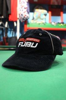 FUBU VELOR CAP(フブ ベロア  キャップ)