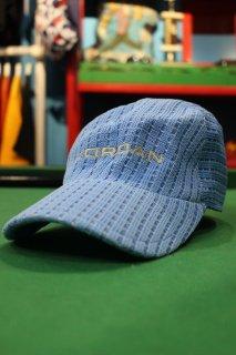 JORDAN BRAND KNIT CAP(ジョーダン ブランド ニット キャップ)