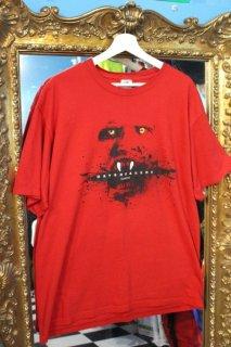 DAYBREAKERS MOVIE T-SHIRT(デイブレイカー Tシャツ)