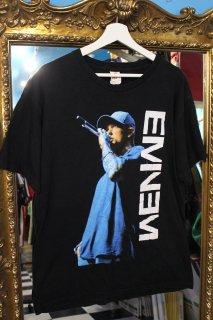 EMINEM T-SHIRT(エミネム Tシャツ)