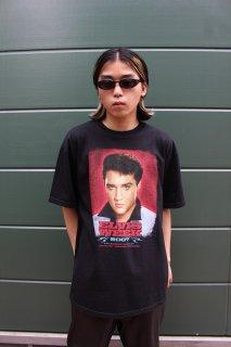 00's Elvis Presley T-SHIRT(エルヴィス・プレスリー Tシャツ)