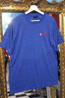 YAMAHA LOGO T-SHIRT(ヤマハ ロゴ Tシャツ)