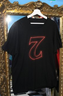 STRANGER THINGS SEASON 2 T-SHIRT(ストレンジャー・シングス2 Tシャツ)