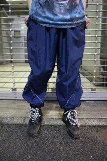 NYLON TRACK PANTS(ナイロン トラック パンツ)