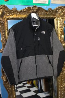 <img class='new_mark_img1' src='https://img.shop-pro.jp/img/new/icons20.gif' style='border:none;display:inline;margin:0px;padding:0px;width:auto;' />THE NORTH FACE FULL ZIP FLEECE TOPS(ノース・フェイス フルジップ  フリース トップス)
