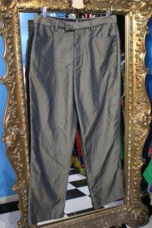 GUESS JEANS NYLON FLARE PANTS(ゲス・ジーンズ ナイロン フレア パンツ)