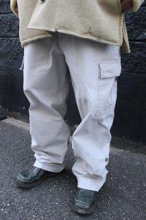 THE NORTH FACE ROLLUP CARGO PANTS(ノース・フェイス ロールアップ カーゴ パンツ)