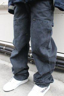 CARHARTT DUCK PAINTER DOUBLE KNEE PANTS(カーハート ダック ペインター ダブルニー パンツ)