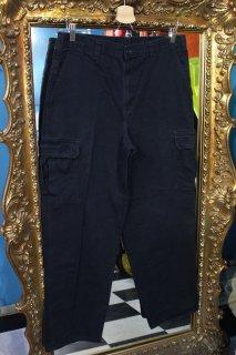 DICKIES COTTON CARGO PANTS(ディッキーズ コットン カーゴ パンツ)