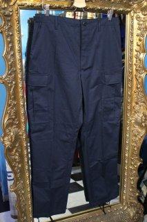 PROPPER COTTON CARGO PANTS(ミリタリー コットン カーゴ  パンツ)