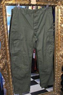 TRU-SPEC COTTON CARGO PANTS(ミリタリー コットン カーゴ  パンツ)