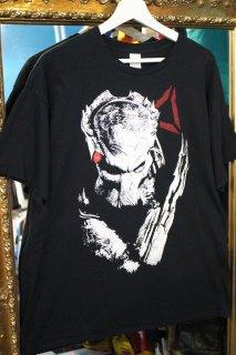 PREDATOR T-SHIRT(プレデター Tシャツ)
