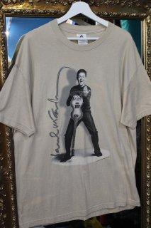 PAUL MCCARTNEY T-SHIRT(ポール・マッカートニー Tシャツ)
