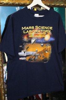 KENNEDY SPACE CENTER T-SHIRT(ジョン・F・ケネディ宇宙センター Tシャツ)