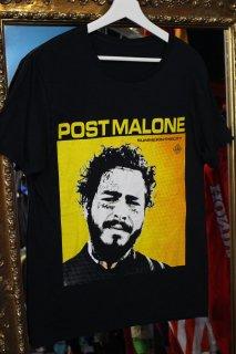 POST MALONE TOUR 2019 T-SHIRT(ポスト・マローン ツアー Tシャツ)