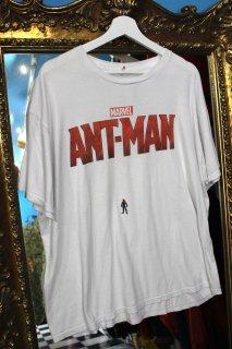 ANT-MAN T-SHIRT(アントマン Tシャツ)