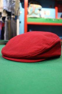 NIKE SWOOSH HUNTING CAP(ナイキ スオッシュ ハンチング キャップ)