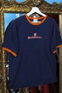NIKE BASEBALL TRIM T-SHIRT(ナイキ・ベースボール トリム Tシャツ)