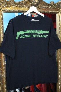 RESIDENT EVIL:EXTINCTION T-SHIRT(バイオハザード 3 Tシャツ)