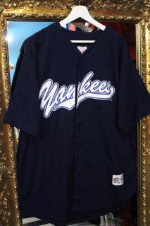 MLB NEW YORK