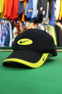 NIKE SWOOSH CAP(ナイキ スオッシュ キャップ)