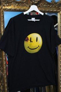 WATCHMEN T-SHIRT(ウォッチメン Tシャツ)